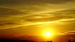 Sunsets 0