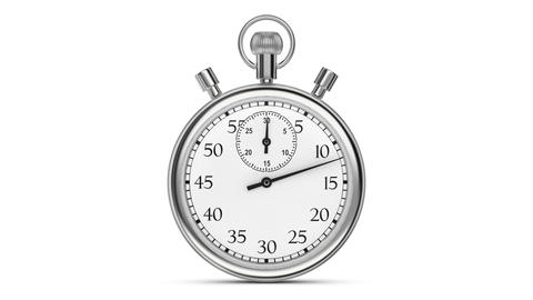 Video stopwatch 002 1 Image