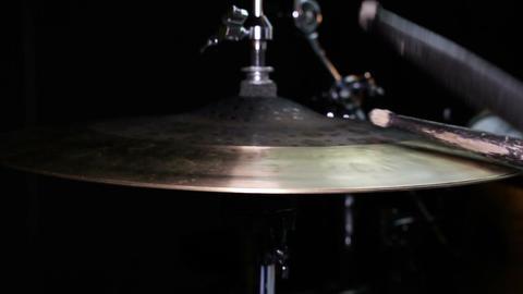 MVI 7950 Drums 1 HH Archivo