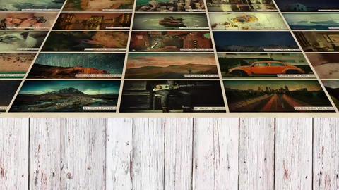 My world.My life - flip slideshow - 1