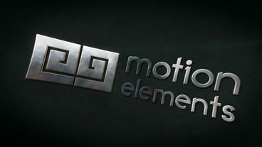 Style Corporate Logo 3 After Effects Project