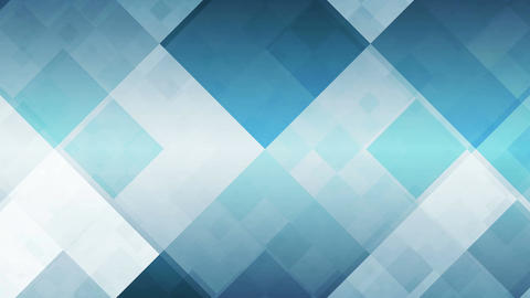 Blue abstract background texture Animation