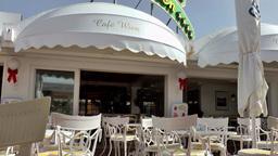 Spain Gran Canary Playa Del Inglés 2