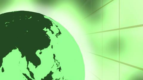 Global revolution Stock Video Footage