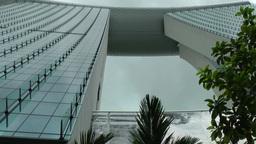 Singapore Marina Bay Sands 0