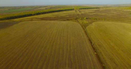 Aerial Footage 0