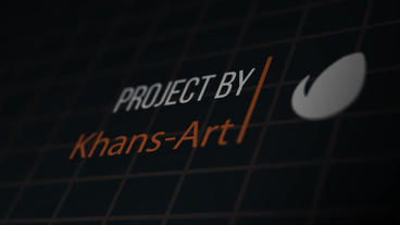 Luxury Animated Titles Plantilla de After Effects