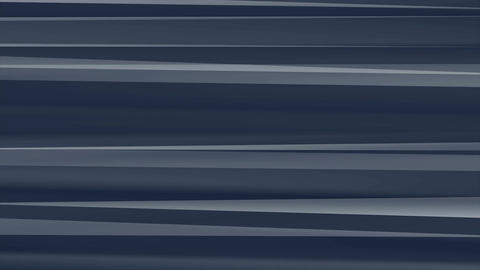 Abstract dark background texture. Motion graphics backdrop with moving lines Animation