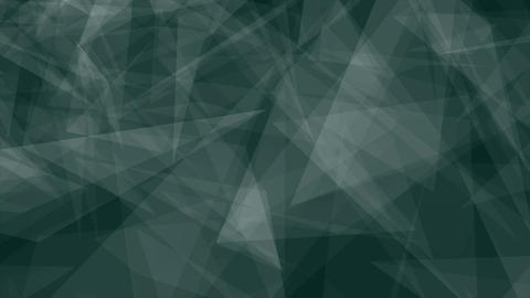 Abstract background texture. Moving digital backdrop Animation