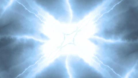Energetic Loops