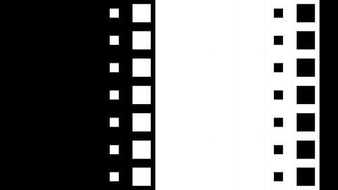 sample grid A 006ver 3- 4K CG動画