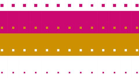 sample grid A 006ver 12 2- 4K CG動画