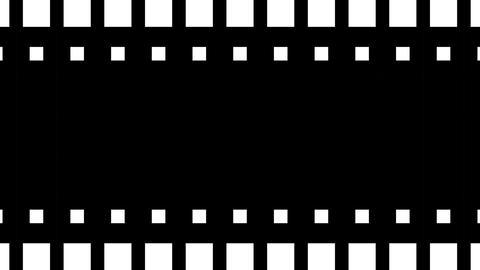 sample grid A 006ver 19- 4K CG動画