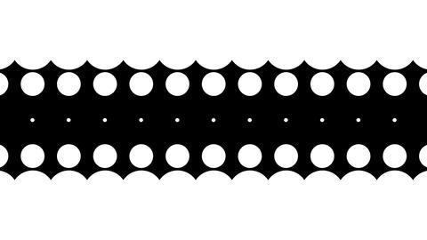 sample grid b 006ver 19- 4K CG動画