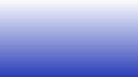 sample grid B 006ver 21- 4K Animation