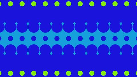 sample grid B 006ver 22 2- 4K CG動画