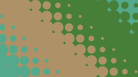 sample grid B 006ver 28- 4K Animation