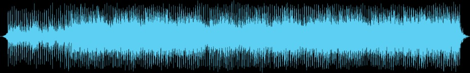 Inspired Moment (2 Min Edit) Music