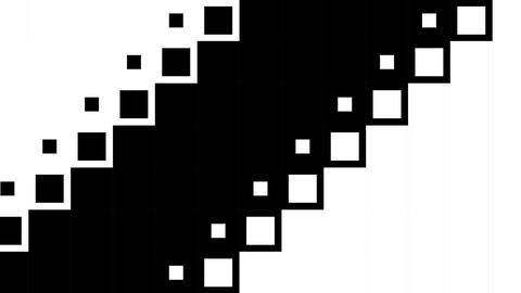 sample grid A 006ver 25- 4K CG動画