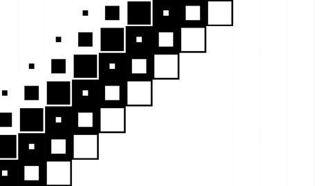 sample grid A 006ver 26- 4K CG動画