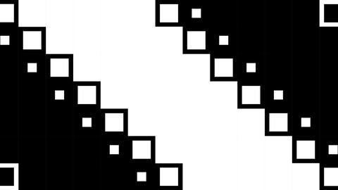 sample grid A 006ver 29- 4K CG動画