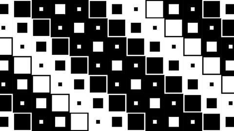 sample grid A 006ver 30- 4K CG動画