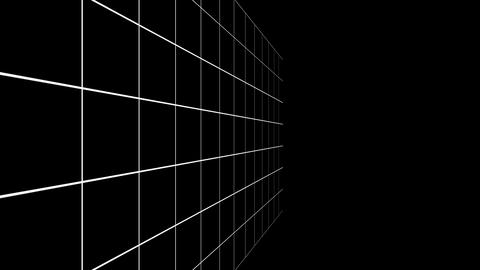 sample grid A 2 001 2- 4K Animation