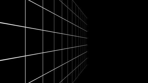 sample grid A 2 001 2- 4K Animation