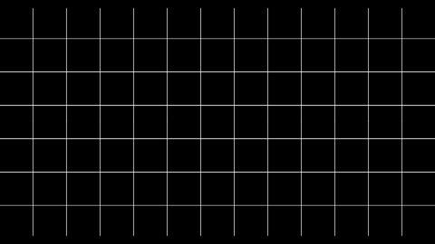 sample grid A 2 003ver 3- 4K CG動画