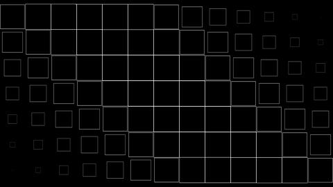 sample grid A 2 004ver 3- 4K Animation