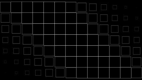 sample grid A 2 004ver 3- 4K Animation