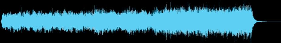 Horror Music 0