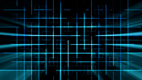 DaveDigitalFX Tech Backgrounds 2