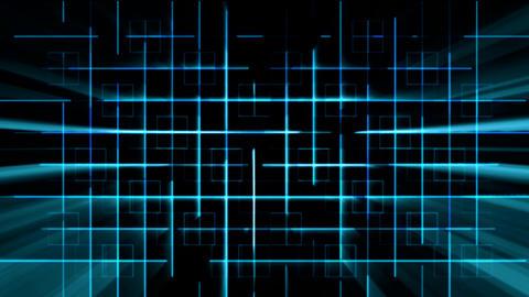 DaveDigitalFX Tron Elements