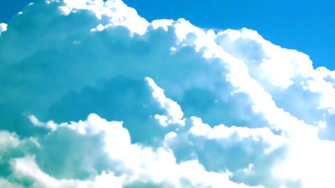 DaveDigitalFX Clouds 0
