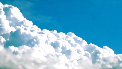 DaveDigitalFX Clouds 1
