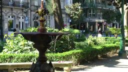 Spain Galicia City Of Vigo 2