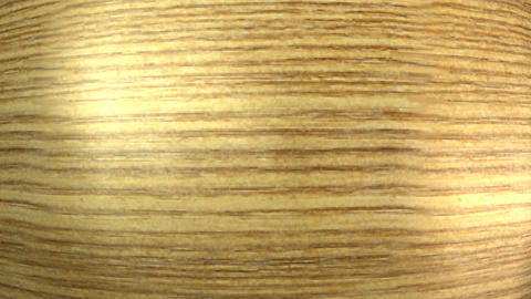 Rotating wood texture light background, FullHD video CG動画素材