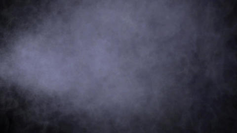 DaveDigitalFX Smoke Effects 2