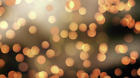 abstract blur With Blinking Bokeh bright party lights Abstract Glitter Defocused Animation