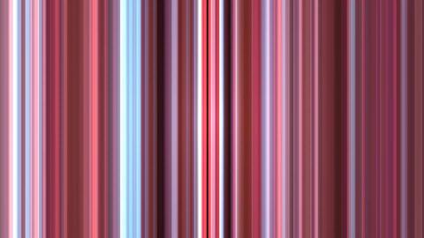 Stripe Vj Loop BG 01 4K 2160p วิดีโอสต็อก