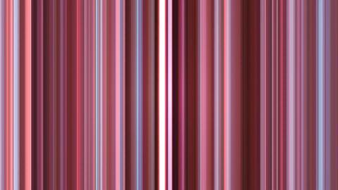 Stripe Vj Loop BG 01 4K 2160p影片素材