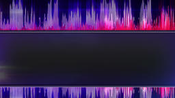 Overlay Audio Spectrum 2