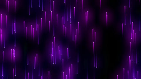 Backgrounds 1 5 Vj Loop Animation