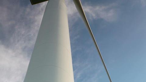 Wind turbine 画像