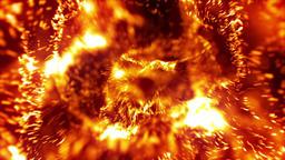 Furious Flames 0