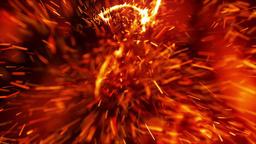 Furious Flames 1