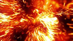 Furious Flames 2