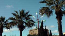 Spain Mallorca Sa Coma
