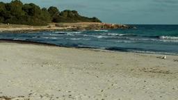 Spain Mallorca Sa Coma 2